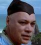 PRDT - Sensei