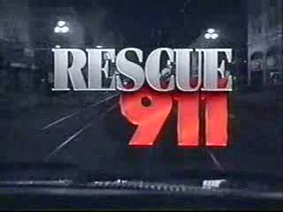 Rescate 911