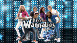 The Wannabes