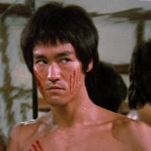 Bruce Lee Enter the Dragon.png