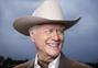 Dallas2012 JR Ewing Jr