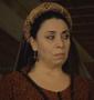 El-sultan-daye-1