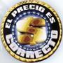 El Precio Es Correcto Caracol Televisión (2011-2013)