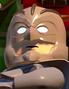 Owlman LegoDCSuperVillains