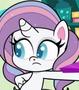 Pony Life Potion Nova