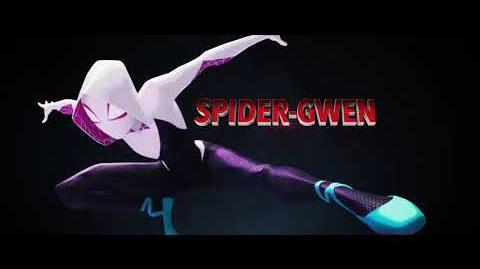 SPIDER-MAN UN NUEVO UNIVERSO En cines 10 de enero-1544465837