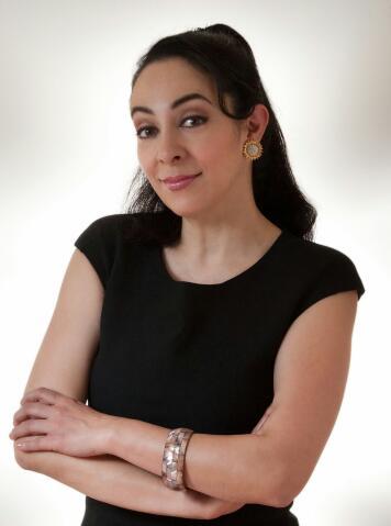 Teresa Ibarrola