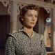 Vera Miles in The Searchers