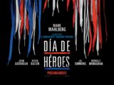 Día de héroes