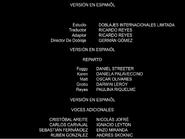 Daredevil2 2