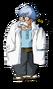 Dr Brief
