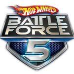 Hot-wheels-battle-force-5-1.jpg