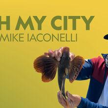 Mike Iaconelli FISH MY CITY doblaje.jpg