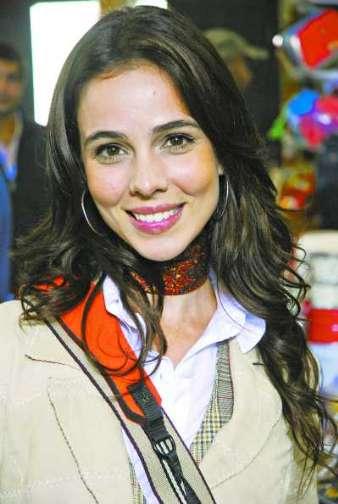 Miriam Freeland