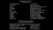 ModernFamily3 17