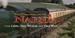 Narnia1.png