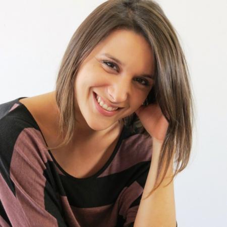 Noelia Antunez