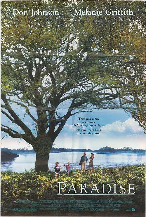 Paraíso (1991)