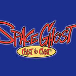 Space-ghost-coast-to-coast.jpg