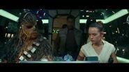 Star Wars Episodio IX - El ascenso de Skywalker - TV Spot Latino