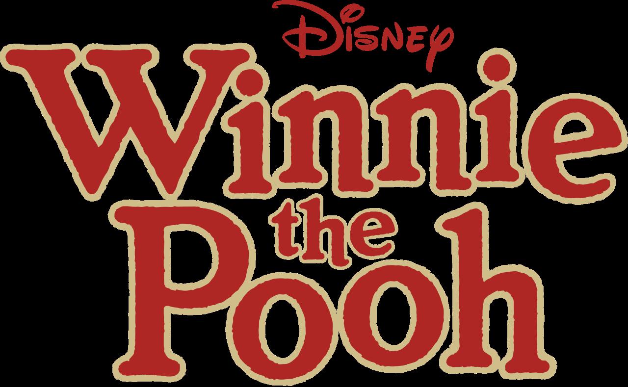 WinniePoohNav