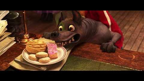 COCO de Disney•Pixar - Tráiler versión reducida (en español)