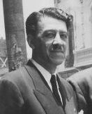 Enrique Couto-1a1.jpg