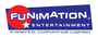 FUNimation Entertainment Logo Before 2016.png