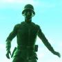 Sargento - TS3R