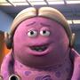 Sra Nesbit - MINC