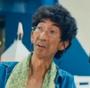 24 Cerrajero - Che Biu-law - Lost in Hong Kong
