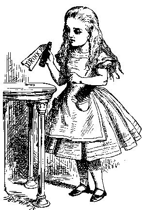 Alicia (personaje)