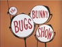 BugsShow Logo