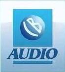 CBAudio