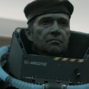 Capitán Gulliver Troy V2 - PW