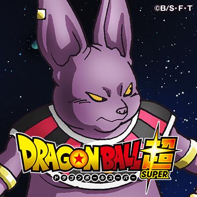 DarkXD96/Propuesta de voces para los nuevos personajes de Dragon Ball Super