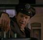 Conductor de autobús Hocus Pocus