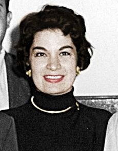 Eugenia Avendaño-1a3.jpg