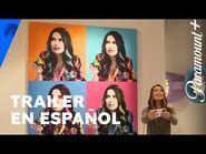 ICarly (Trailer Español Latino) - Paramount Plus Latinoamérica