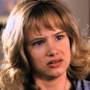 Juliette Lewis in Too Young To Die