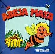 La Abeja Maya -CBS - 1982-.jpg