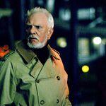 Michael-McDowell-Loomis.jpg