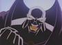 Skullmaster-mighty-max-