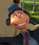 UncleUbb TheLorax