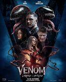 Venom Carnage Liberado Poster Oficial.jpg