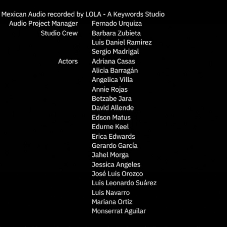 Wolfenstein Youngblood Credits win10.png