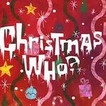 28 Christmas Who-.jpg