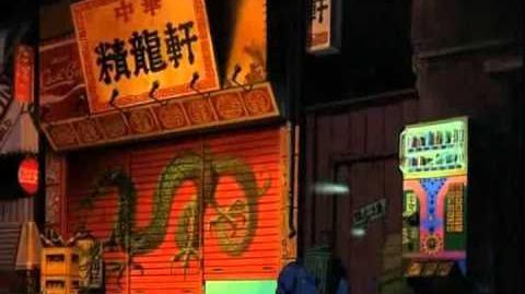 Akira Latino parte-1 de 9