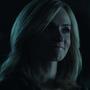 Amy Rohrbach Titans (2018)