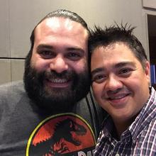 Eduardo Garza y Hiram Cárdenas.png